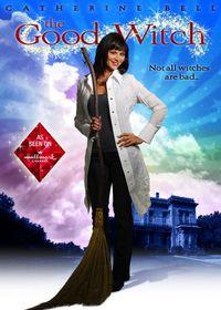 Good Witch - (Region 1 Import DVD)