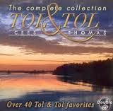 Tol & Tol - The Complete Collection (CD)