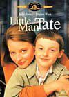Little Man Tate - (DVD)