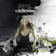 Sheryl Crow - Wildflower (CD)