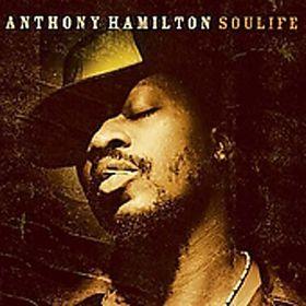 Soulife - Soulife (CD)