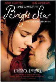 Bright Star - (Region 1 Import DVD)
