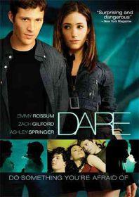 Dare - (Region 1 Import DVD)