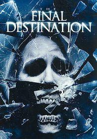 Final Destination - (Region 1 Import DVD)