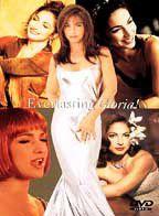 Estefan Gloria - Everlasting Gloria! (DVD)