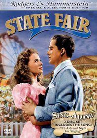 State Fair (DVD)