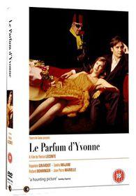 Le Parfum D'Yvonne - (Import DVD)