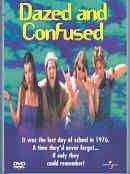 Dazed & Confused - (Australian Import DVD)