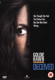 Deceived (Import DVD)