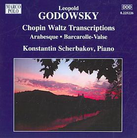 Waltzes - Various Artists (CD)