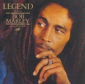 Legend (Rarities Edition) - (Import CD)
