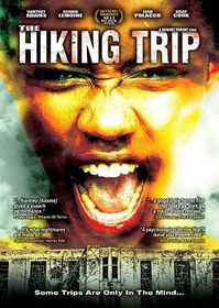 Hiking Trip - (Region 1 Import DVD)