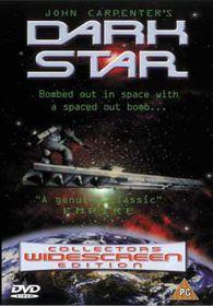 Dark Star (Special Edition) (Import DVD)