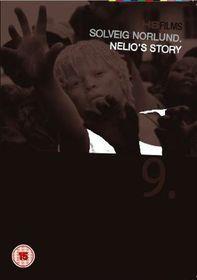 Neilo's Story - (Import DVD)