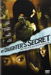 My Daughter's Secret (2007) (DVD)