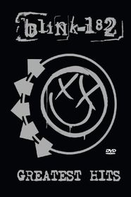 Blink 182 - Greatest Hits (DVD)