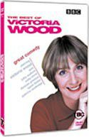 The Very Best of Victoria Wood - (DVD)