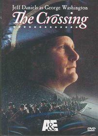 Crossing - (Region 1 Import DVD)