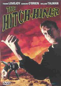 Hitch-Hiker - (Region 1 Import DVD)