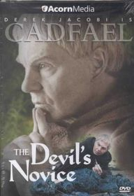 Cadfael:Devil's Novice - (Region 1 Import DVD)