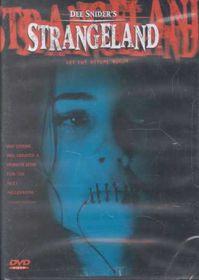 Strangeland - (Region 1 Import DVD)