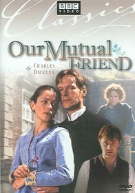 Our Mutual Friend - (Region 1 Import DVD)