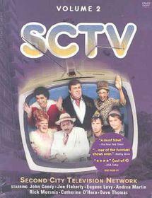 Sctv Vol 2 - (Region 1 Import DVD)