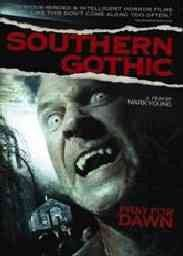 Southern Gothic - (Region 1 Import DVD)