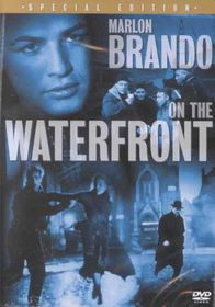On the Waterfront - Special Edition - (Region 1 Import DVD)
