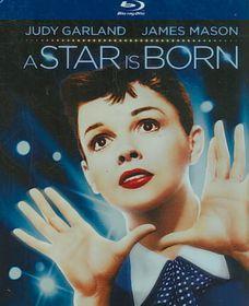 Star is Born - (Region A Import Blu-ray Disc)