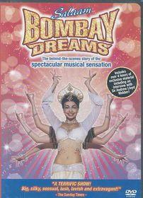 Salaam:Bombay Dreams - (Region 1 Import DVD)