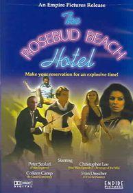 Rosebud Beach Hotel - (Region 1 Import DVD)