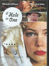 Hole in One - (Region 1 Import DVD)