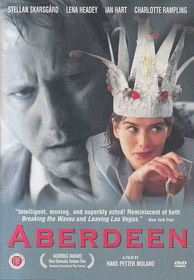 Aberdeen - (Region 1 Import DVD)