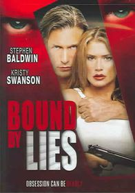 Bound by Lies - (Region 1 Import DVD)