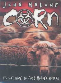 Corn - (Region 1 Import DVD)