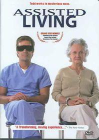 Assisted Living - (Region 1 Import DVD)