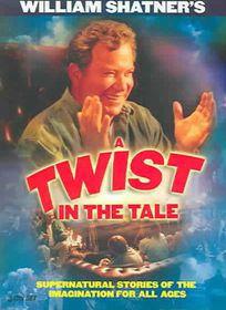 Twist in the Tale - (Region 1 Import DVD)