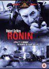 Ronin (1998) - (DVD)