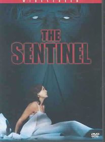 Sentinel - (Region 1 Import DVD)