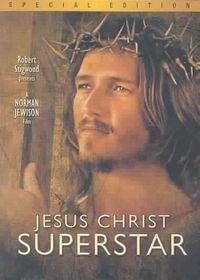 Jesus Christ Superstar S.E. - (Region 1 Import DVD)