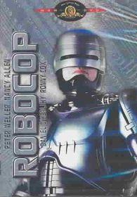 Robocop - (Region 1 Import DVD)