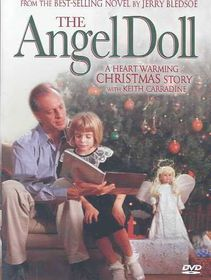 Angel Doll - (Region 1 Import DVD)