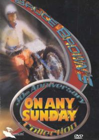 On Any Sunday Collection - (Region 1 Import DVD)