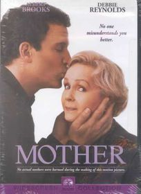 Mother - (Region 1 Import DVD)