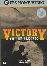 Victory in the Pacific - (Region 1 Import DVD)