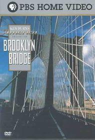 Ken Burns:America Collection Brookl - (Region 1 Import DVD)