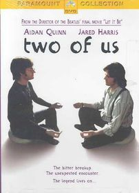 Two of Us - (Region 1 Import DVD)