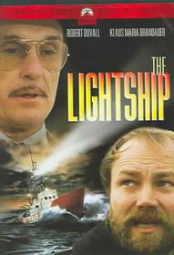 Lightship - (Region 1 Import DVD)