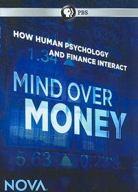 Mind over Money - (Region 1 Import DVD)